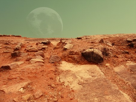 red-planet-571902__340