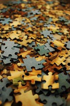 puzzle-2228073__340