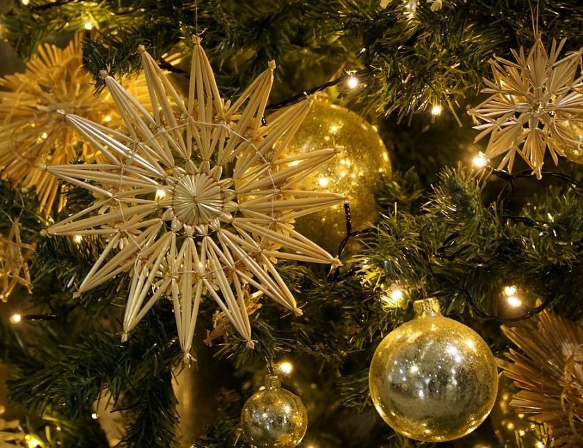 christmas-2945103_960_720
