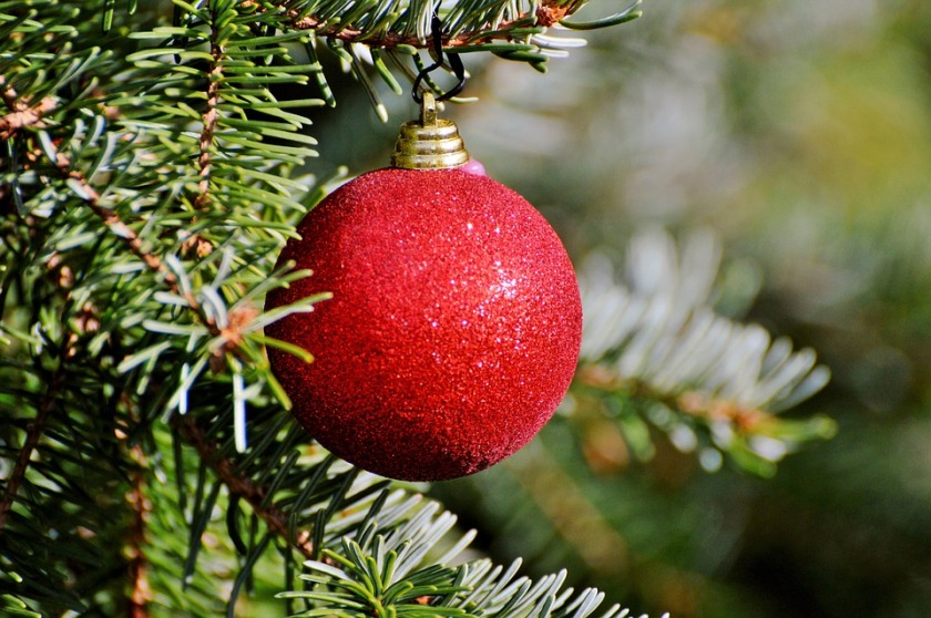 christmas-ornament-2917598_960_720