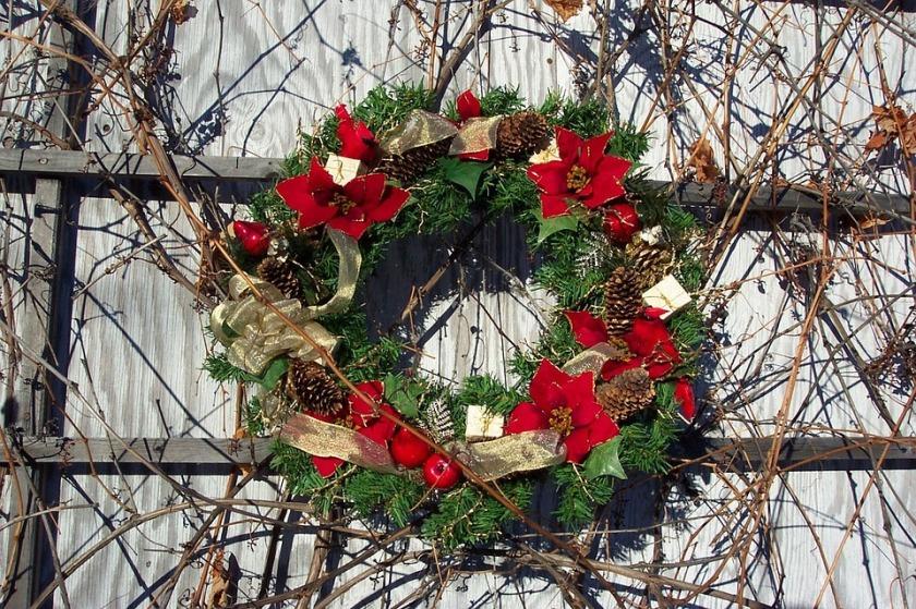 wreath-14591_960_720
