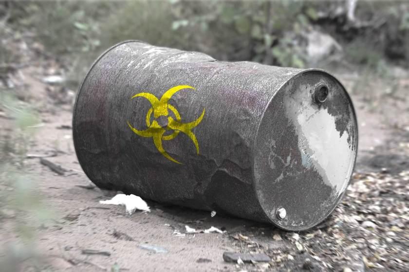 toxic-waste-2089779_1920